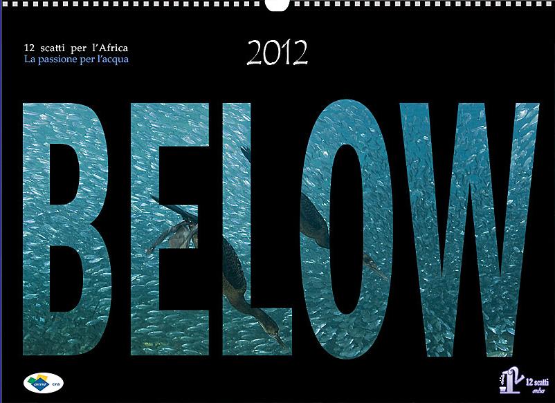 Screen shot 2011-12-12 at 5.06.11 PM