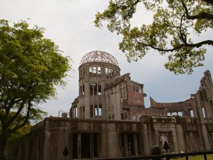 Giappone: Hiroshima, simbolo di tragedia e rinascita
